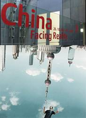 Yang Zhenzhong, Light & Easy, 2002